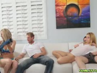 hq group sex real, big boobs see, all blowjob online