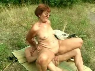blowjobs, omes, redheads