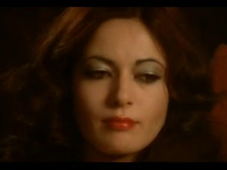 L.b clásico (1975) completo película