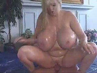 blondīnes, pornozvaigžņu, mega big tits