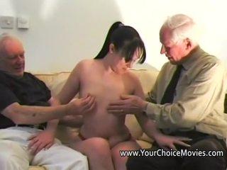 oral seks, derleme, cumshot