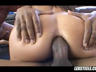 sexo adolescente, nice ass, groupsex