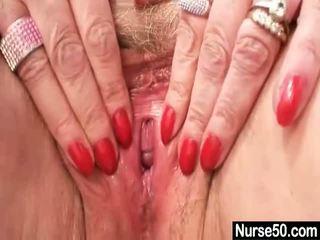 hardcore sex, pervers, seksspeeltjes