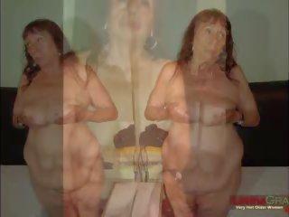 Latinagranny हॉट south जन्म मेच्यूर लॅडीस photos: पॉर्न 91