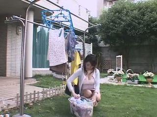 Miki sato māte uz likums daļa 1
