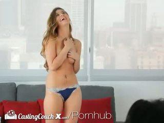 brunete, jauns, mutisks sekss
