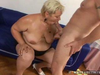 hardcore sex, bbw, blowjob