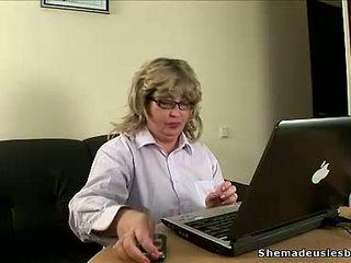 tudo lezzy, online lezzies online, mais lésbica