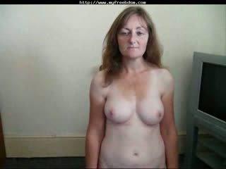 porno, saftig, hure