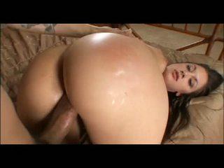 Volný porno videa na holky getting fucked těžký a vsuvky pulled