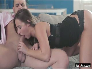 Amirah adara asshole wrecked and jizzed