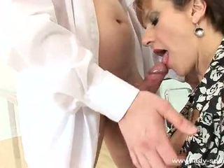 Lady sonia cums hård och loud