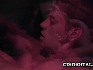 pierdolony, seks oralny, spooning