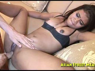 Diep aziatisch anaal insee anaal