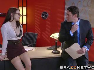 blowjobs, brazzers, brilles