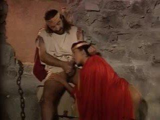 Divine comedy italiana daļa 1
