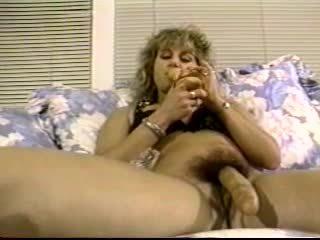 3 sıcak hermaphrodites 1993