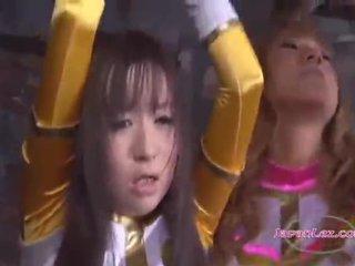 brunette, cute, japanese