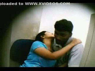 India teismelise paar keppimine secretly sisse net cafe osa 2