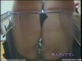 porn, cam, japanese