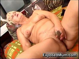 बड़ा breast मोम न्यूड सेक्सी vedios