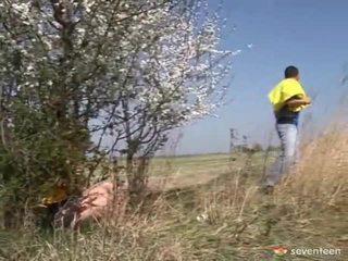 打撃 仕事 インサイド ザ· countryside