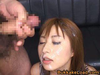 hardcore sex, blowjob, gauja sprogimo