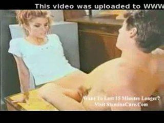 porno, tieten, zuigen