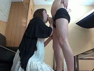 Zwanger creampie: gratis zwanger porno video- b9
