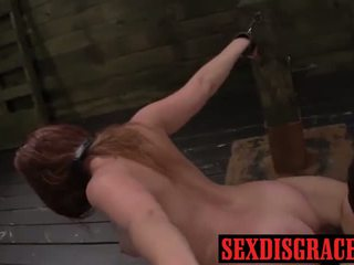 hd porno, verdzība, hardcore