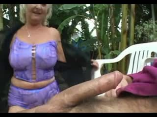 Lola anastasia fucked by bata man