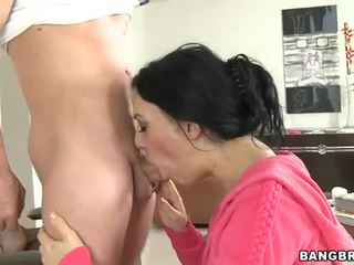 oral sex, cumshots, suck