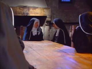Deutscher 色情 1: 自由 性交 色情 视频 66