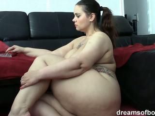big butts, milfs, hd porno