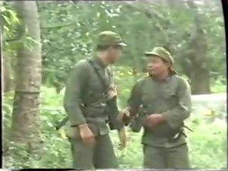 泰国 经典 ku-kum disc 2, 自由 亚洲人 色情 6f
