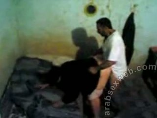 Arab jebanie prichytené podľa voyeur-asw466