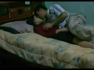 mutisks sekss, teens, kissing