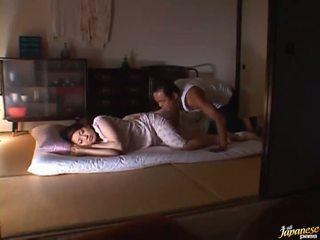 Reiko yamaguchi shagging 彼女の 愚かな人