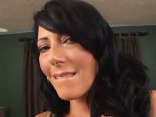 Zoey holloway masturbation