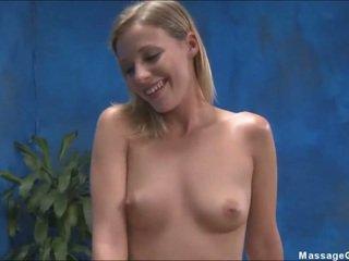 Naked Sexy Babes Having Fucked