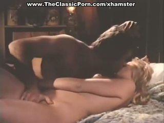 Western porno film koos seksikas blondie