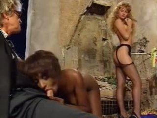 груповий секс, збір винограду, hd порно