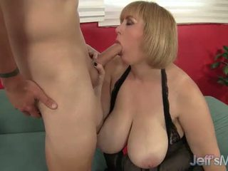 see big new, tits full, you chubby watch