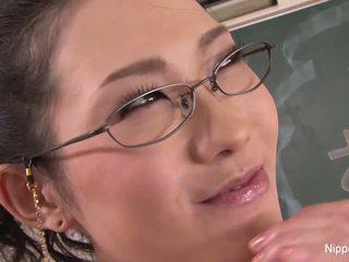 japanese, sex toys, brunettes