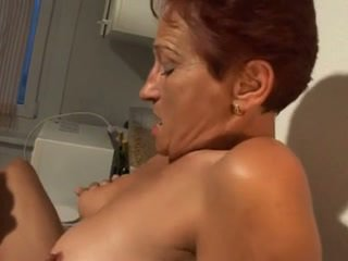 matures, redheads, old+young