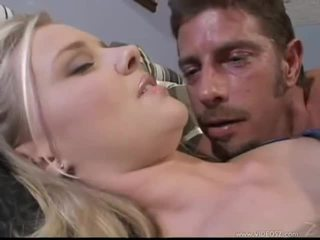 double penetration, anal sex, anal