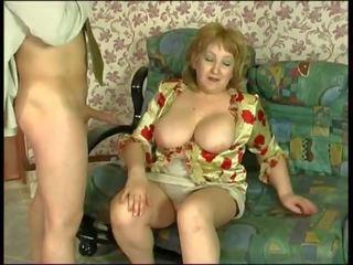 Louisa morris: tasuta granny porno video 19