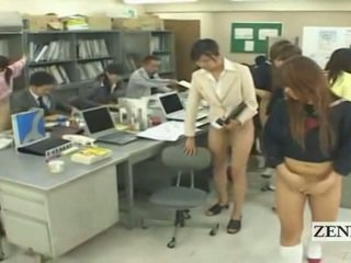 студент, японски, групов секс