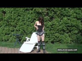 My paborito piss girls_piss36