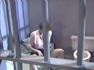 Assumed Innocence 1991, Free Vintage Porn 8c